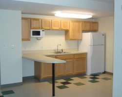 Dorm-Room-Kitchen11