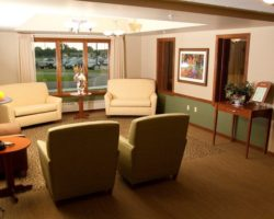 Pro Carpet Inc. of Rochester, Tampa and Pittsburgh are specialists in cost-effective, long-wearing floorcovering solutions for multi-family and institutional facilities