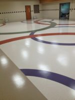 Hornell-rings-2 Pro Carpet Inc. of Rochester, Tampa and Pittsburgh are specialists in cost-effective, long-wearing tile, composite and carpet floorcovering solutions for educational facilities