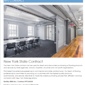 Click Image Below For NYS Contract Info