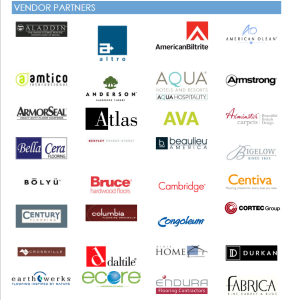 Click Image Below For Our Vendor Partners