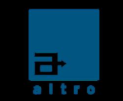 Altro-1
