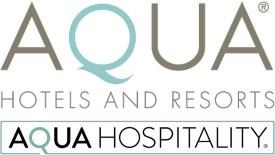 Aqua Hospitality Logo