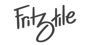 Fritz tile