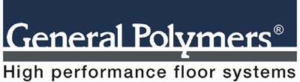 General_Polymers_Logo
