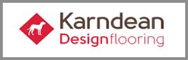 karndean_logo